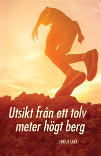 Omslag - Berättelseflöden och löpning